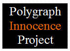 Innocence Project Polygraph tests lie-detection in Los Angeles
