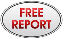 free report with a Los Angeles polygraph test